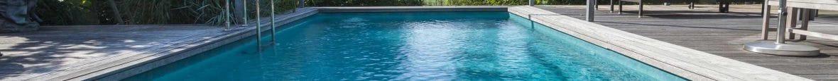 projet-piscine-haut