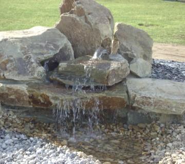 eau-lumiere (3)