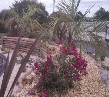 plantations gazons vent des jardins. Black Bedroom Furniture Sets. Home Design Ideas