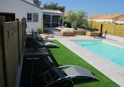 piscine-terasse